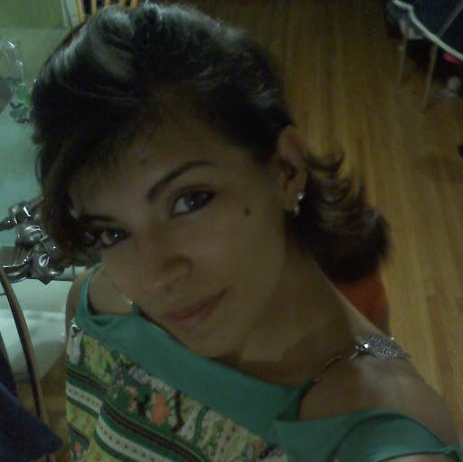 Teodora Salgado