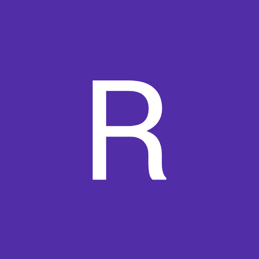 rmartin