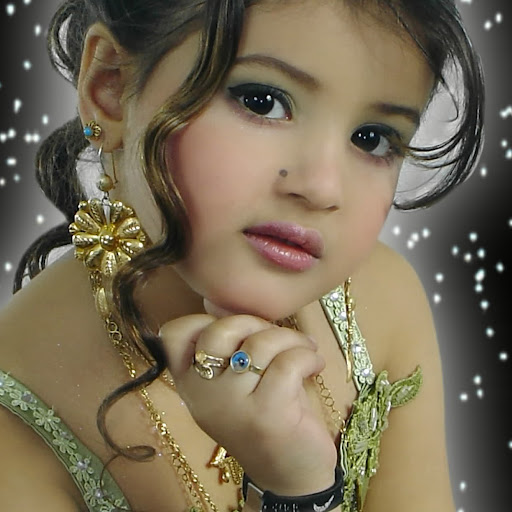 Kanchan Khan Photo 10