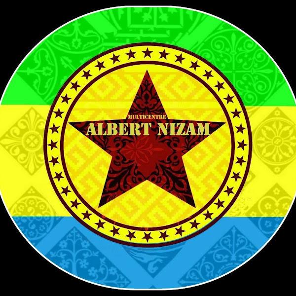 телеканал Nizam