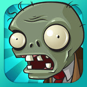 mob of fun-loving zombies is about to invade your home. Use your