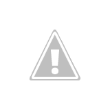 Our remodeled kitchen.