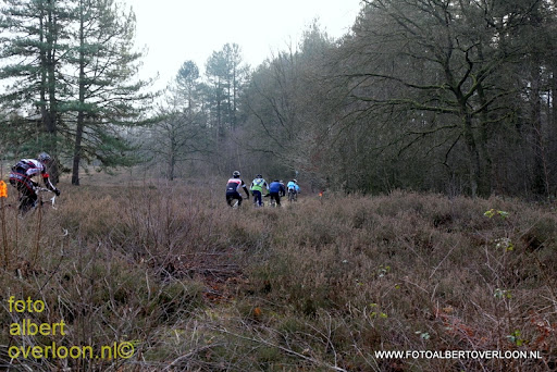 Coppis & Cruijsen ATB tocht OVERLOON 19-01-2014 (139).JPG