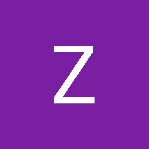 Zulfi Ay