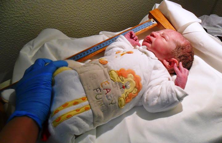 Câmara de Lamego melhora programa de incentivo à natalidade