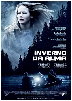 gadgfghd4 Download   Inverno Da Alma   BDRip x264   Dublado