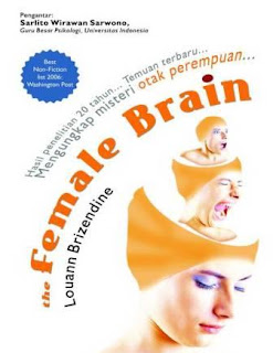 The female brain ebook download gratis