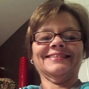 Tina Whitman Address Phone Number Public Records Radaris