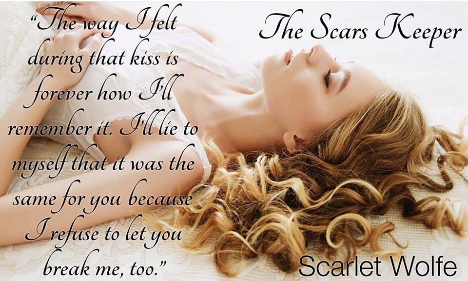 The Scars Keeper Teaser2.jpg