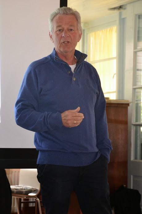 Joost Bergsma