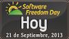 Día del Software Libre 2013