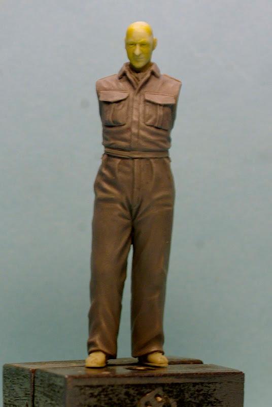 La sculpture de figurine ou comment j'y arrive - Page 3 _IGP5697