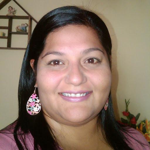 Alejandra Morales