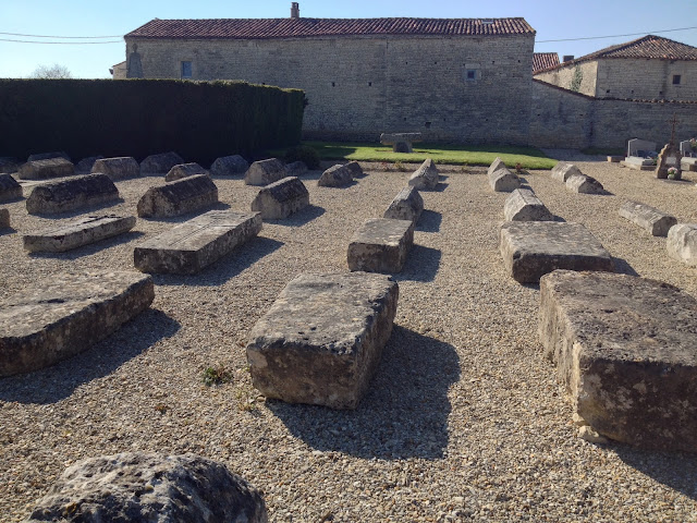 Z Marine Sevres The French Village Dia...