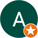 Amanda B.,AutoDir