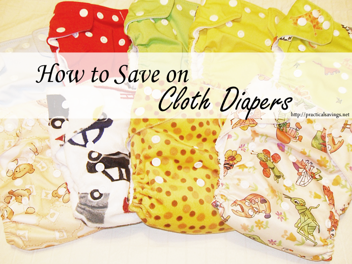 how-to-save-on-cloth-diapers