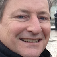 Philippe Chanut