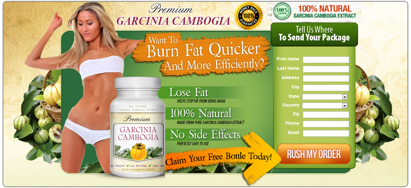 ... solutions for vitality garcinia cambogia supplementGarcinia Cambogia