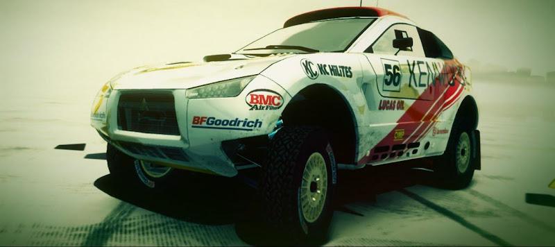 รายการรถกลุ่ม Rally ใน DiRT 3 Dirt3-116