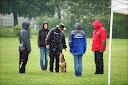 GRUPPENTURNIER 12.05.2012 in Rankweil