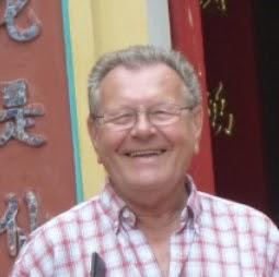 Walter Ulrich Photo 3