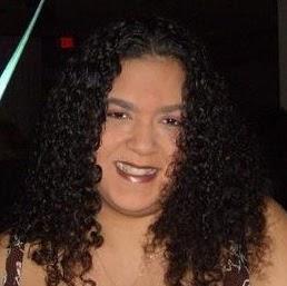 Karla Powell