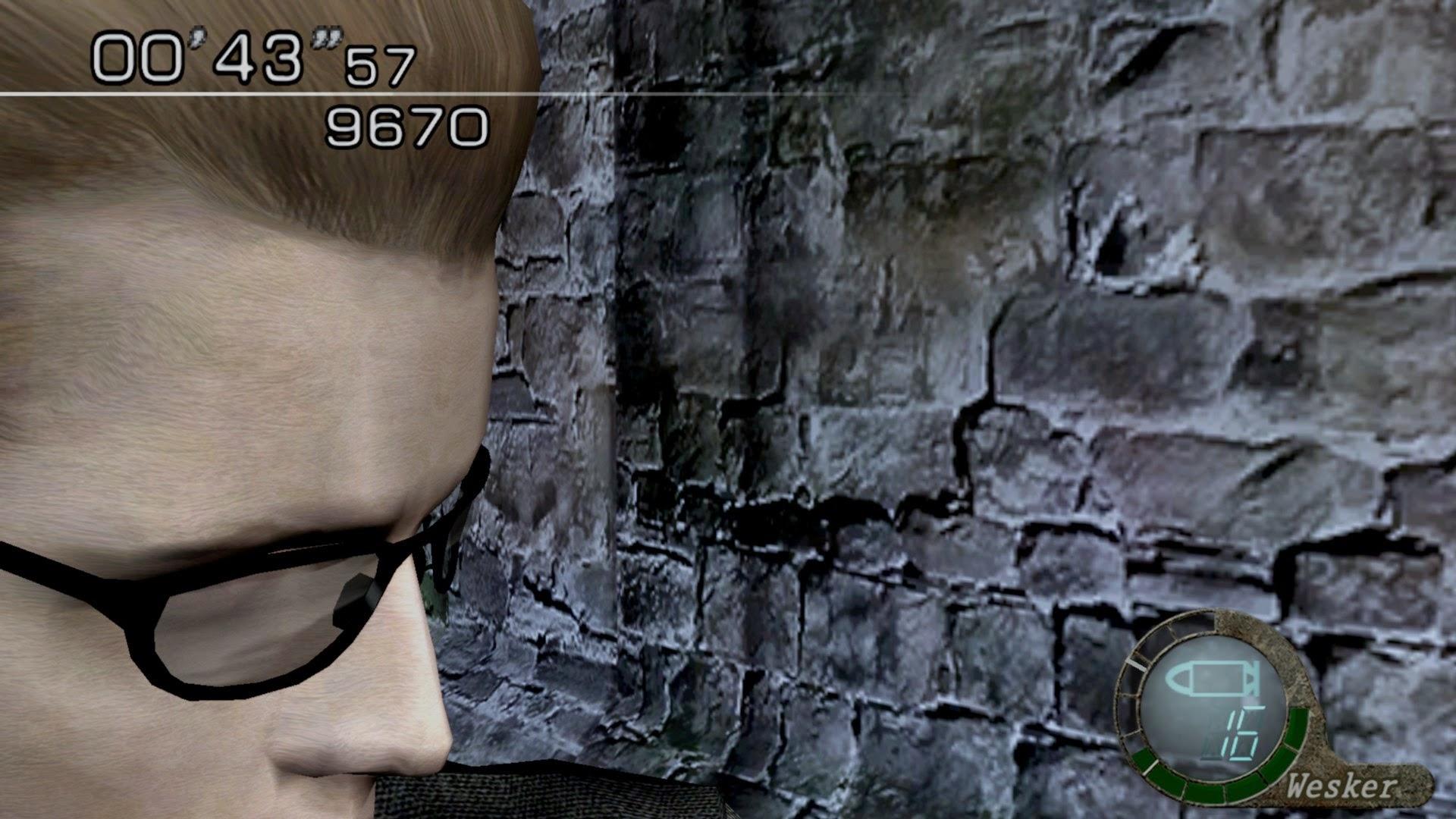 Wesker now in HD 2015-04-03_00043