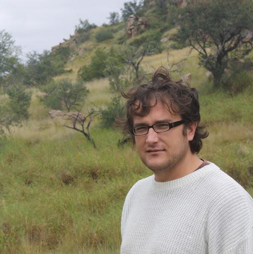 Robert Sorensen