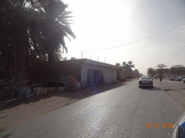 marrocos - Marrocos e Mauritãnia a Queimar Pneu e Gasolina - Página 8 DSC06162