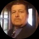 Daryl Zornes