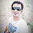 Hemal Shah avatar image