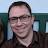 Stuart Gibbons avatar image