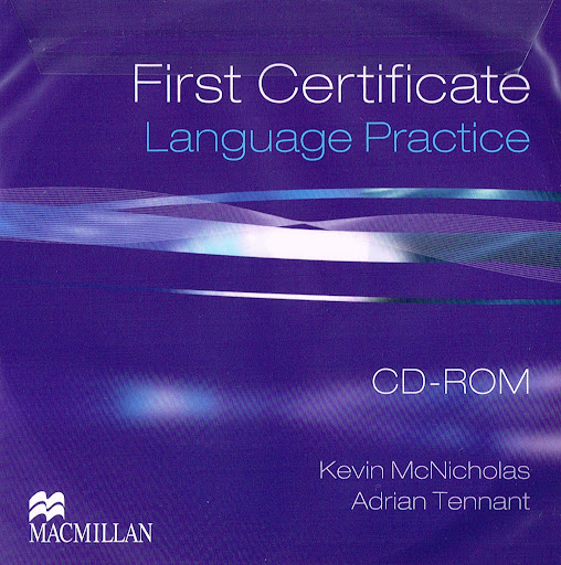 Michael vince advanced language practice with key - issuu