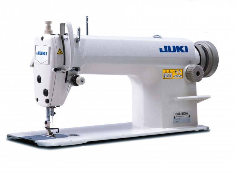 isew md magasine of industrial and domestic sewing and ironing rh isew md