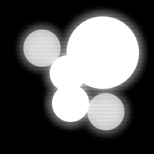 Vix_Mask56 (2).jpg