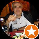 Mehmed Emin