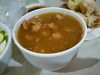 Braddex Steam Rice Cebu