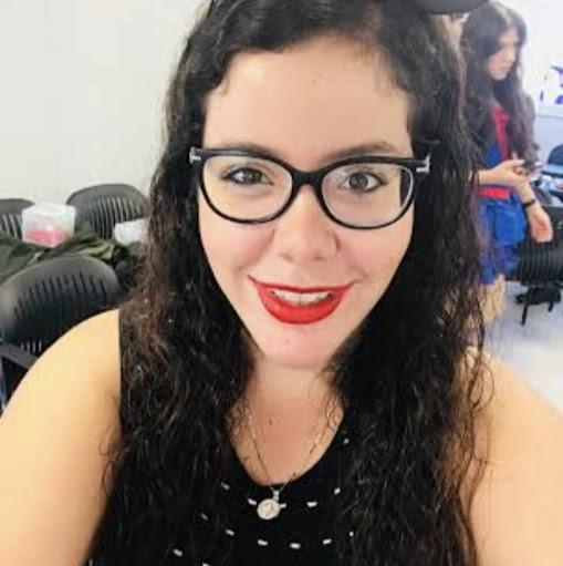 Lizbeth Gomez Pelayo picture