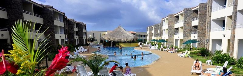 Hotel Kokobay