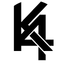 K4 Philadelphia