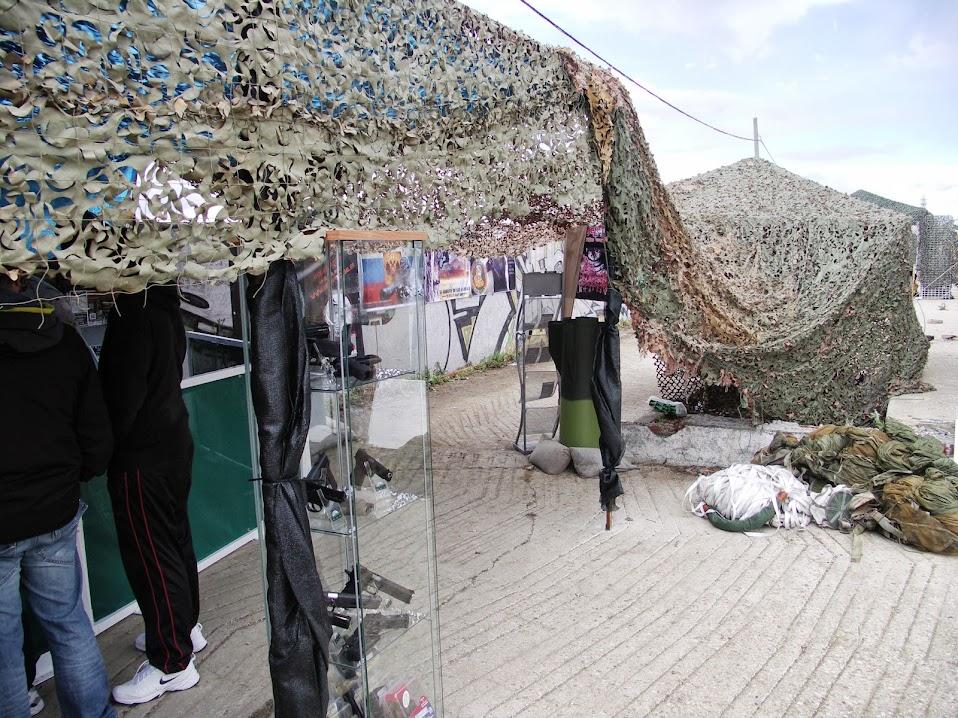 Fotos y videos de la Feria Open War 18/05/13 PICT0049