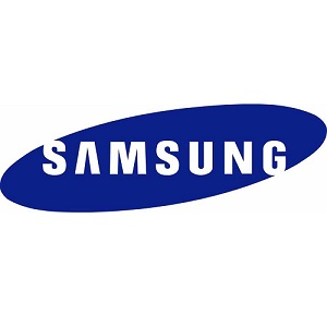 Samsung confirms that they will release Tizen devices this year