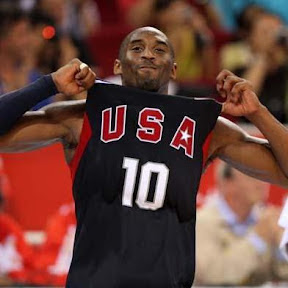 London 2012. Team Usa travolge anche l'Australia