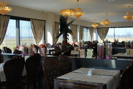 Restaurant WOK, Hohenemser Str. 22, 6890 Lustenau, Österreich, Sushi Restaurant, state Vorarlberg