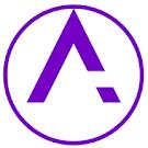 Angelton Agency