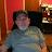 Paul Dail avatar image