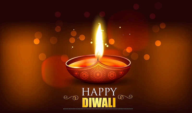 #Deepavali 2014 SMS, Wishes, Messages, Greetings