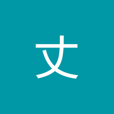 zhangjiuwei458