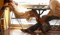 Tipos de chicas a evitar como enamoradas II