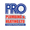 Pro Plumbing & Heating 7